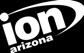 Ion Arizona Logo